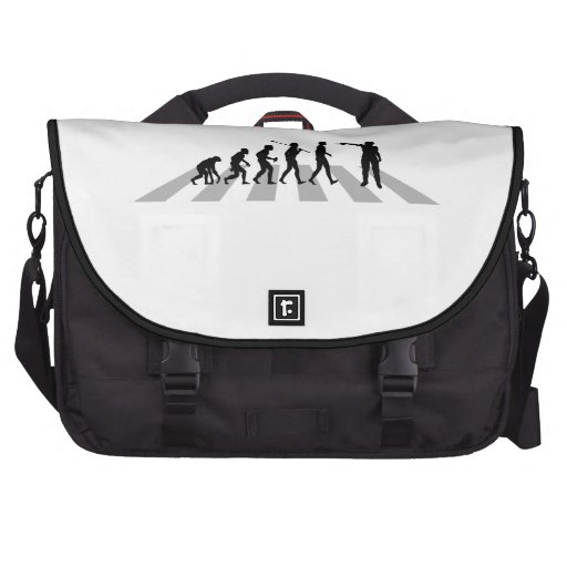 Thug Bags For Laptop
