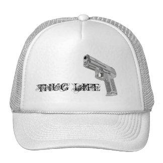 THUG LIFE HATS