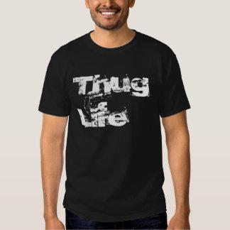 Thug Life Tshirts