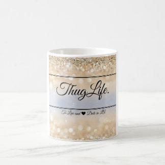 ThugLife Mug