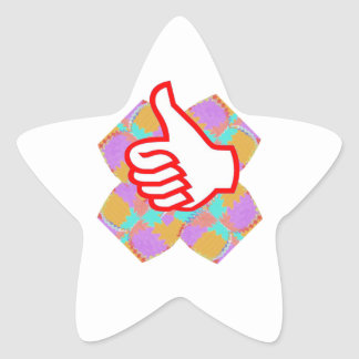 THUMBS UP .. use the STICKERs in QC for GIFT items