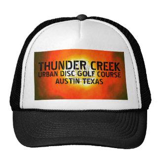 THUNDER CREEK UDGC ATX CAP