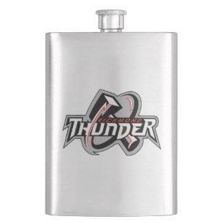 Thunder Flask