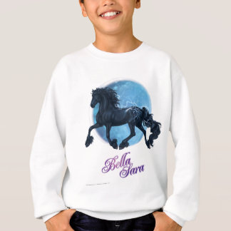 Thunder Moonfairies Sweatshirt