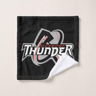 Thunder Skate Towel