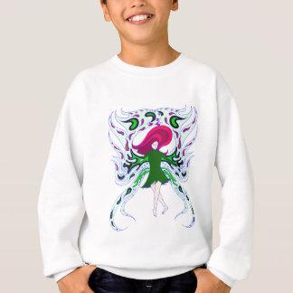 Thunderfly Fairy Sweatshirt