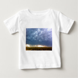 Thunderstorm Infant T-Shirt