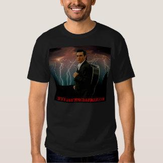 Thunderstorm T-Shirt