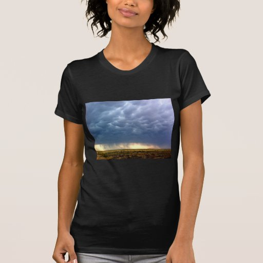 Thunderstorm Shirts