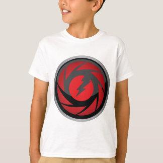 ThunderWhirl T-Shirt