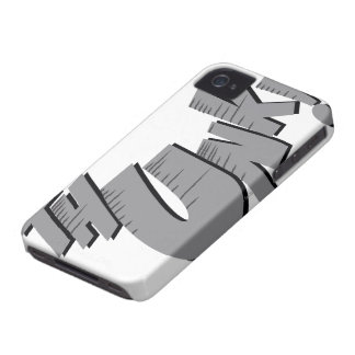 THUNK! Case-Mate iPhone 4 CASES