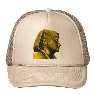 Thutmosis Hats