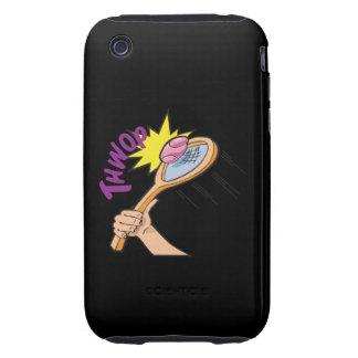 Thwop iPhone 3 Tough Cases