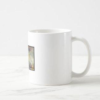 Thy Kingdom Come Mug