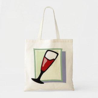thZI6RI9PP400 Tote Bag