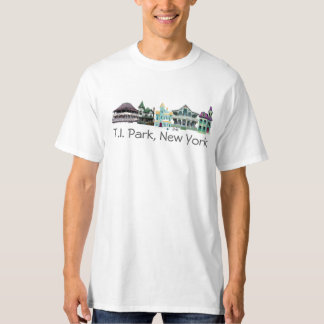 TI Park, Thousand Islands, New York Shirt