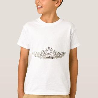 Tiara T Shirts