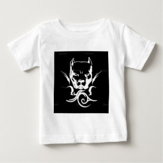 Tibal Stud Baby T-Shirt