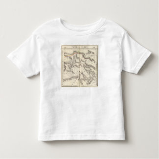Tibet, Asia 70 Toddler T-Shirt