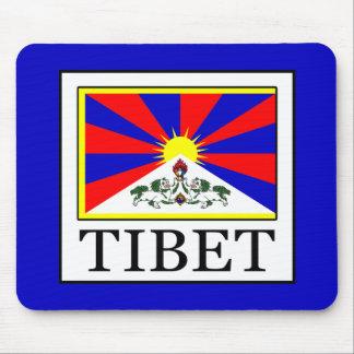 Tibet Mouse Pad