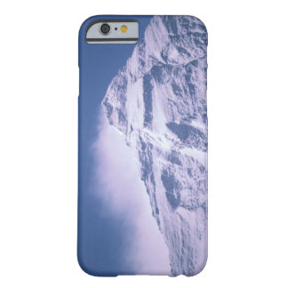 Tibet. Mt. Everest Barely There iPhone 6 Case