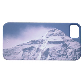 Tibet. Mt. Everest Case For The iPhone 5