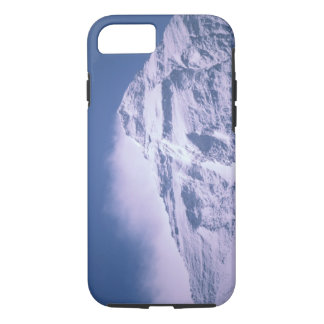 Tibet. Mt. Everest iPhone 8/7 Case