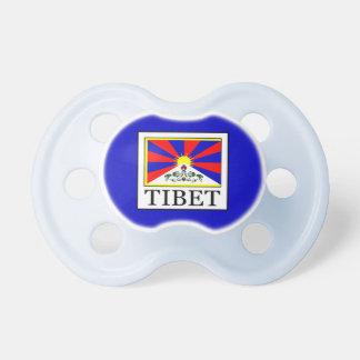 Tibet Pacifier