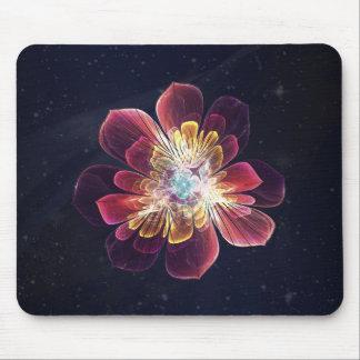 Tibet Sea Flower | Custom Mousepad