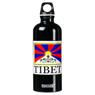 Tibet SIGG Traveller 0.6L Water Bottle
