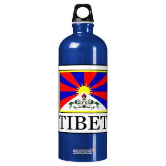 Tibet SIGG Traveller 1.0L Water Bottle