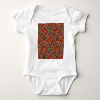 Tibetan Mandala Shirts