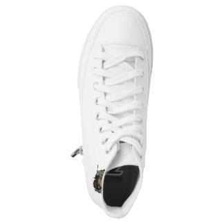 Ticci Toby Shoes