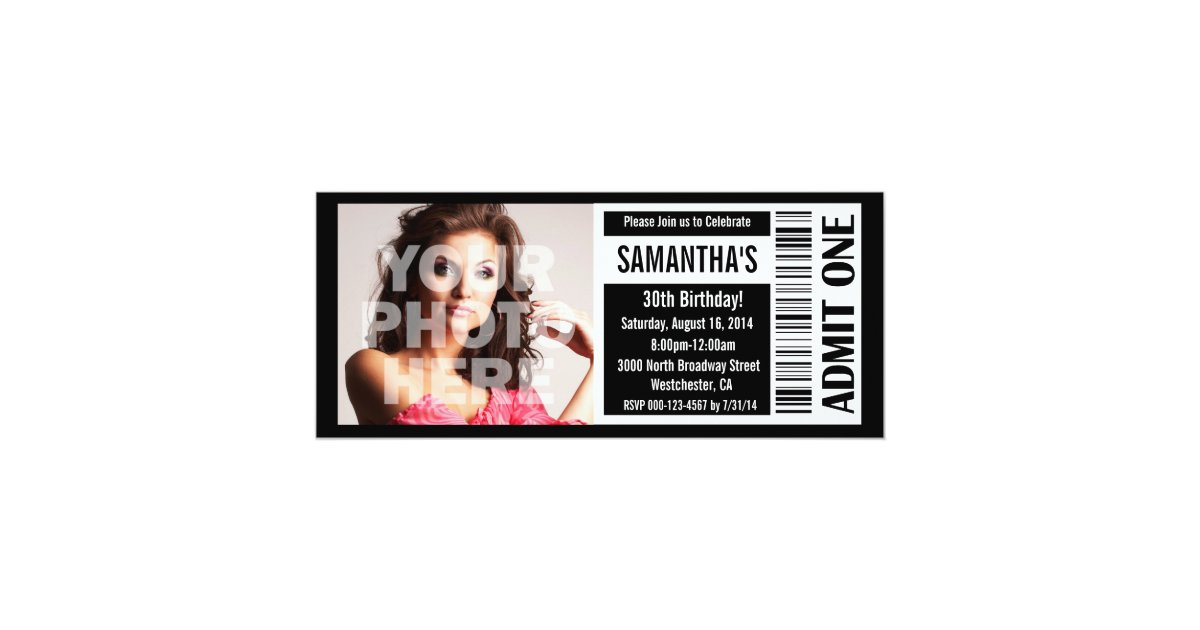 Avery template 5247 28 images label templates address label avery template 5247 black and white ticket related keywords suggestions pronofoot35fo Images