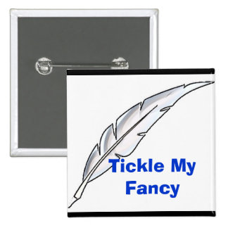 Tickle My Fancy Buttons