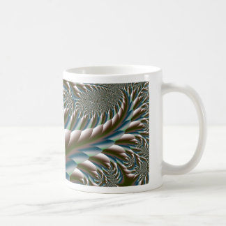 Tickle the Dragon's Tail Mug