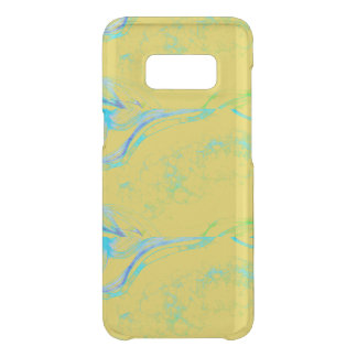 TidalWaves Uncommon Samsung Galaxy S8 Case