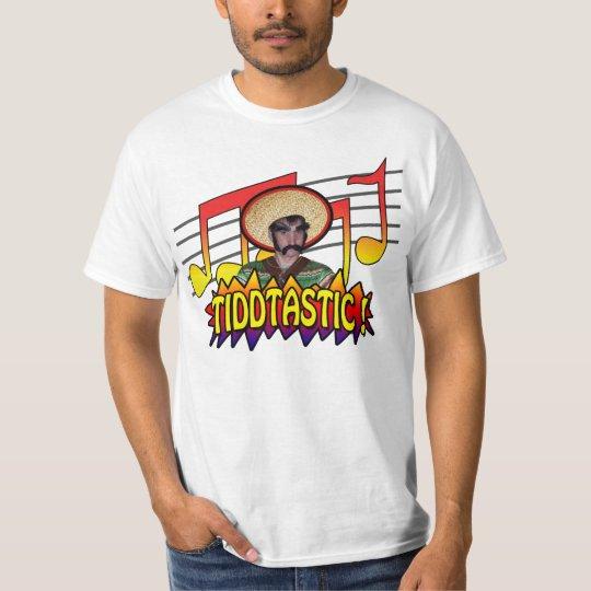 TiddTastic T-Shirt