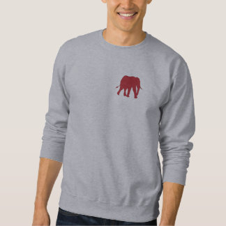 Tide For Tusks Sweatshirt