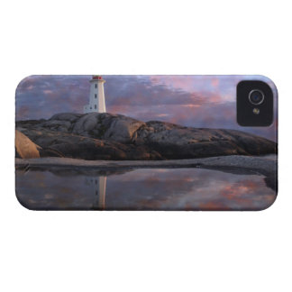 Tide Pool by Lighthouse Case-Mate iPhone 4 Case