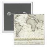 Tide-wave Atlas Map Badges