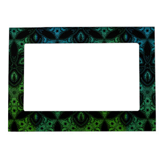 Tidepool Magnetic Picture Frame