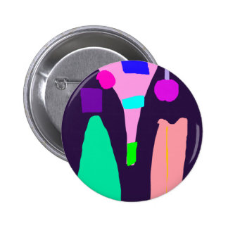 Tidy Diligent Tear Essay Two Humble Cake 6 Cm Round Badge