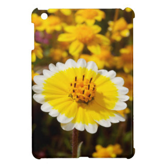 Tidy Tip Wildflowers Case For The iPad Mini
