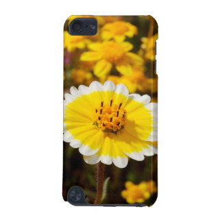 Tidy Tip Wildflowers iPod Touch (5th Generation) Cover