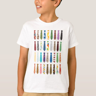 Tie a day white stroke.png shirts