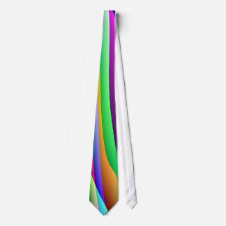 Tie: Canyon Walls Tie
