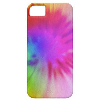 Tie Dye Case-Mate Case