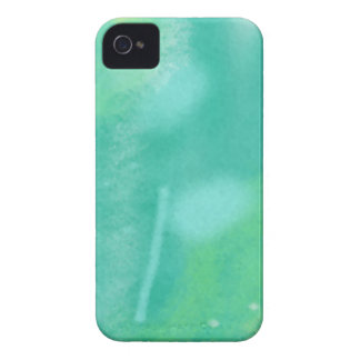 Tie Dye iPhone 4 Case-Mate Cases