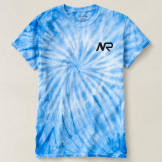 Tie Dye NR Shirt